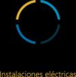 Argialdi Logo